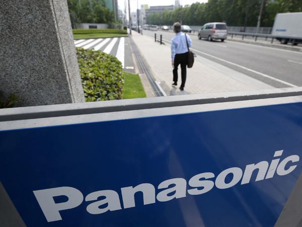 Jadi Perdebatan, Panasonic Beri Perlakuan Sama Terhadap Karyawan LGBT