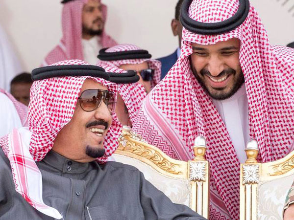 28raja-salman-pangeran-mohammed.jpg