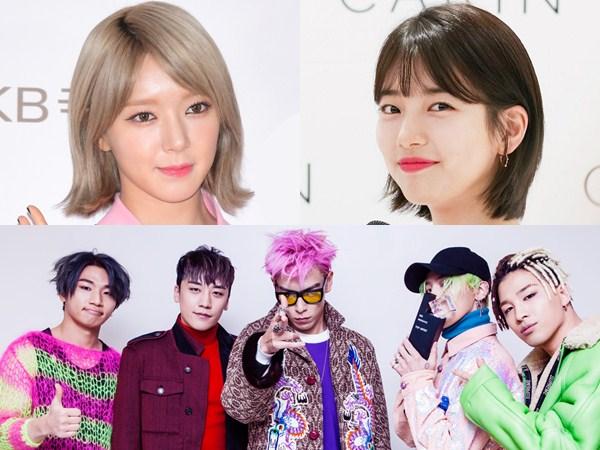 Jurnalis Bocorkan Berbagai 'Fakta' Dibalik Rumor dan Kontroversi Sederet Idola K-Pop!