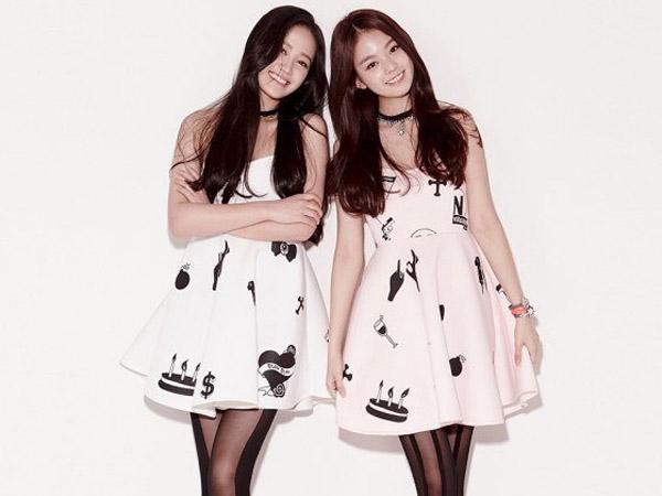 Buat Gebrakan Baru, Agensi Lee Min Ho akan Debutkan Girl Group Pertamanya!