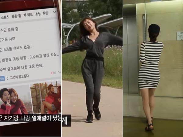 Skandal G-Dragon Hingga Seolhyun AOA, 'SNL Korea' Tayangkan Iklan Solusi Kocak di Episode Terbaru