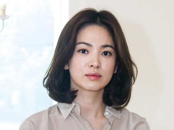 28song-hye-kyo-cerai-song-joong-ki.jpg