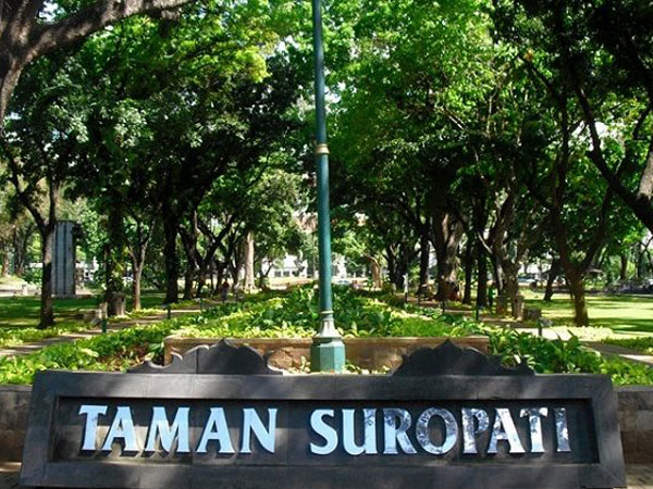 5 Tempat Wisata Bernuansa Alam yang Tak Boleh Dilewatkan Saat Berkunjung ke Jakarta!