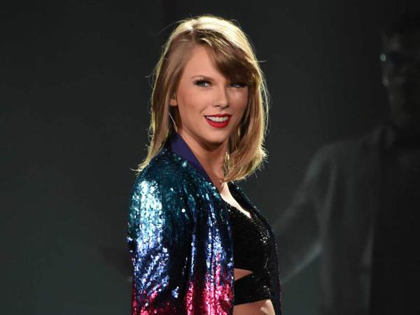 Pengadilan Pakai Cara Unik Untuk Bebaskan Taylor Swift dari Tuduhan Plagiat
