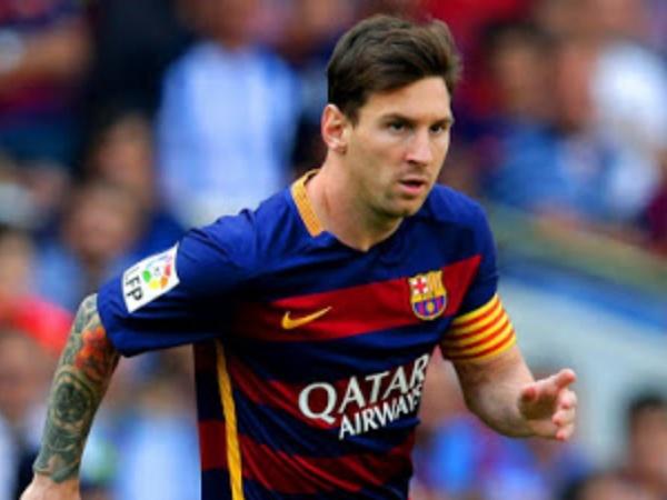 Prestasi Tinggi Tak Lantas Buat Messi Jadi Pemain Terbaik Sepanjang Masa?