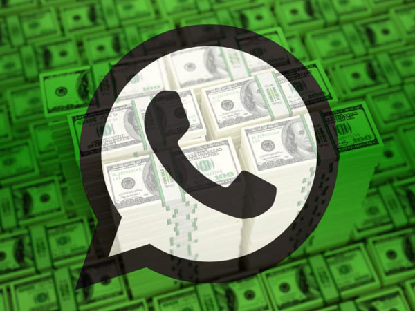 Aplikasinya Gratis dan Tanpa Iklan, Begini Cara WhatsApp Cari Uang