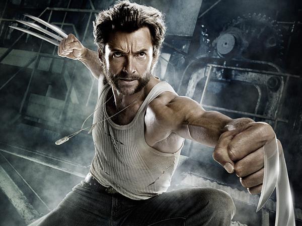 Sekuel Wolverine Akan Tayang Tahun Depan?