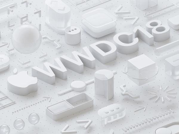 Apple Siap Gelar Ajang WWDC 2018, Akan Ada Kejutan Apa?