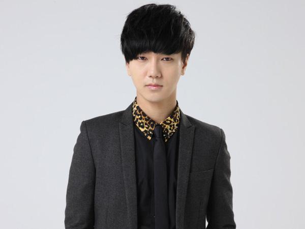 Pulang Wamil, Yesung akan Langsung Comeback Bersama Super Junior K.R.Y!
