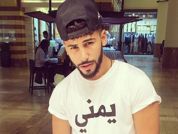 Bicara Pakai Bahasa Arab, YouTuber Asal Amerika Ini Diusir dari Pesawat