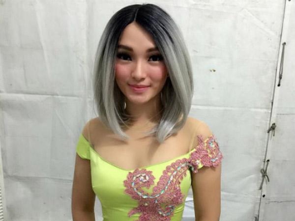 Unggah Video Goyang Seksi di Depan Anak-Anak, Zaskia Gotik Kembali Dikecam Netizen