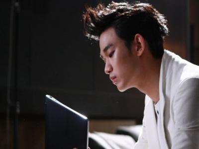Tidak Ada Aktris Sebagai Lawan Main, Kim Soo Hyun Merasa Kesepian