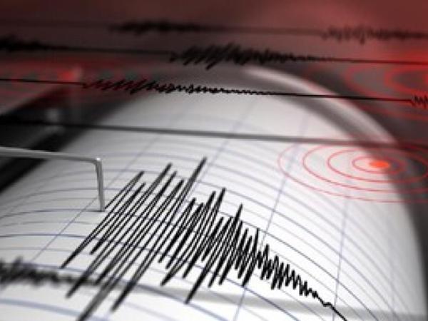 Donggala Kembali Diguncang Gempa 7.7 SR Timbul Potensi Tsunami