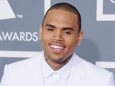 Chris Brown Ogah Masukkan Lagu Duetnya dengan Rihanna di Album Terbaru