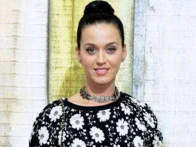 Apa Sih Kejutan yang Disiapkan oleh Katy Perry di 'Prism Tour 2013' Mendatang?
