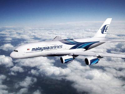 """Perdana Menteri Malaysia : """"MH370 Jatuh di Samudera Hindia"""""""