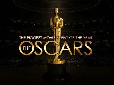 Ini Dia Tanggal Penyelenggaraan Oscar 2015!