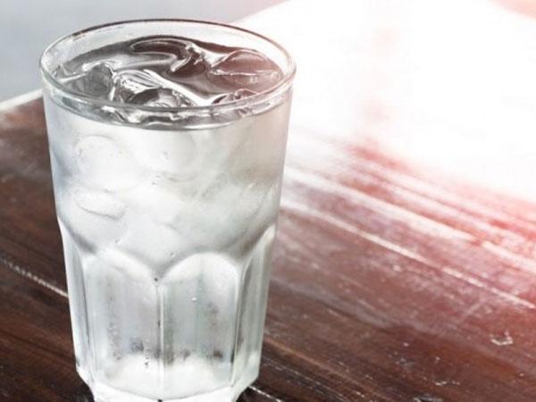 Minum Air Dingin Dapat Buat Tubuh Cepat Kurus, dan Gemuk, Mana yang Benar?