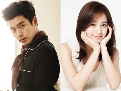 Berapa Gaji Yang Diterima Para Aktor & Aktris Korea?