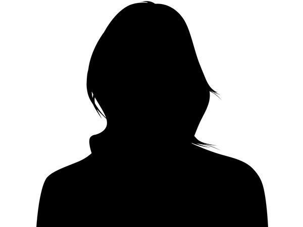 Aktris Korea Ini Ditemukan Tewas Akibat Overdosis