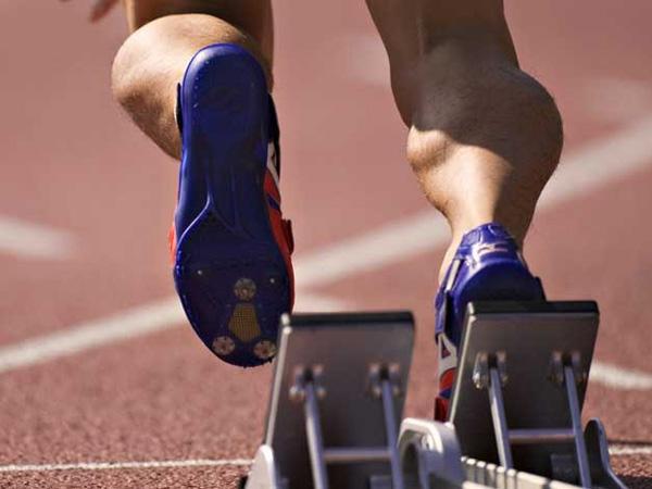 Cegah Atlet Pakai Narkoba, BNN Gandeng Organisasi Kepemudaan Bidang Olahraga
