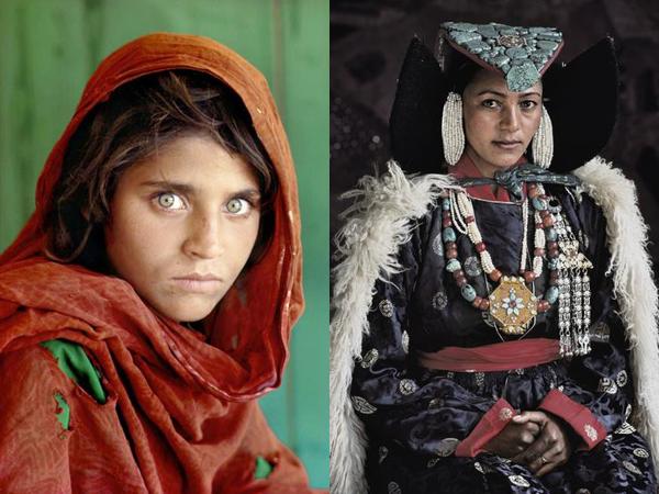 Simak Karya-karya Foto Mengagumkan dari 5 Fotografer Terbaik di Dunia Ini!