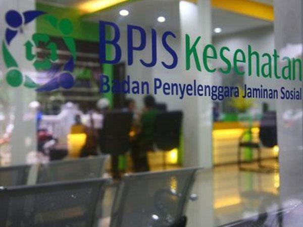 BPJS Kesehatan Kembali Melaporkan Akun Ini Ke Bareskrim Terkait Berita Hoaks yang Viral