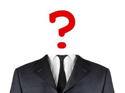 Curi Uang dan Lakukan Pelecehan Terhadap Trainee, Seorang CEO Agensi Ditangkap!
