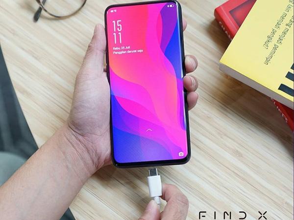 29charging-smartphone-2.jpg