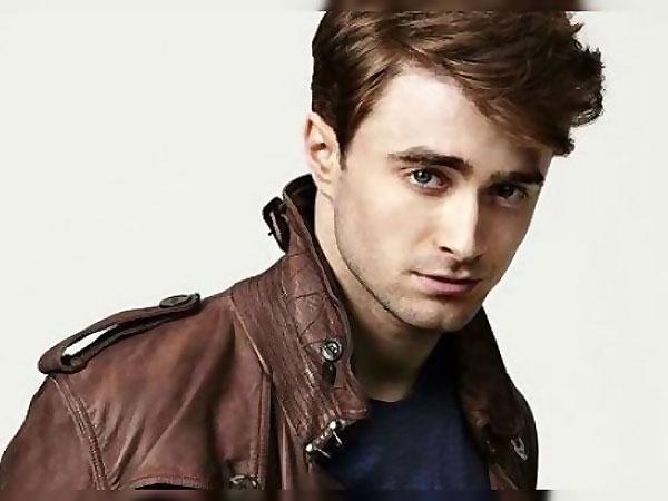 Daniel Radcliffe Merasa Beruntung Tak Tumbuh Besar Sebagai Aktor di Amerika?