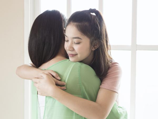 Depresi Dapat Menular Dari Orang Terdekat , Benarkah?