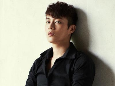 Tampil Dalam 1 vs 1000, Do Joon Beast Coba Perbaiki Reputasi Grupnya