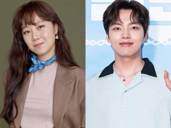 Gong Hyo Jin Ungkap Lebih Pentingkan Karir Daripada Asmara, Yeo Jin Goo Justru Ingin Nikah Muda