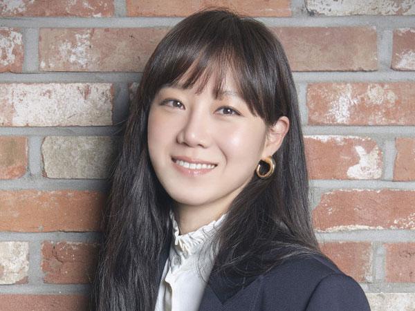 Dianggap Klise, Gong Hyo Jin Sebut Sisi Menarik Genre Komedi Romantis