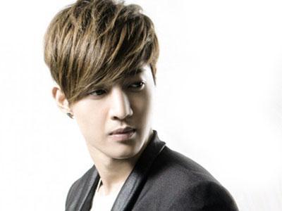 Drama City Conquest bermasalah,  Kim Hyun Joong  Drop Out