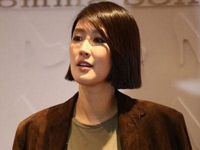 Hong Jin Kyung Bongkar Cerita Menarik di Balik Layar 'Man From the Stars'