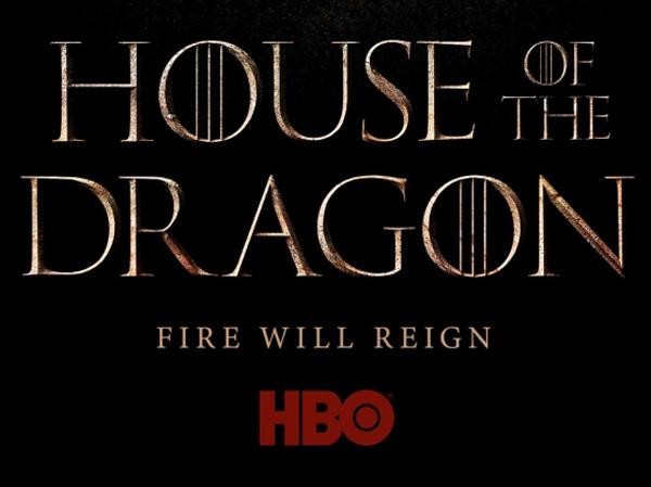 Produksi 'The Long Night' Dibatalkan, HBO Siap Rilis Prekuel Game of Thrones Lainnya
