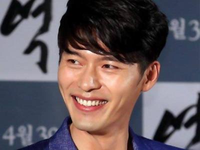 Benarkah Hyunbin Pernah Tolak 30 Skenario Demi Film Terbarunya?