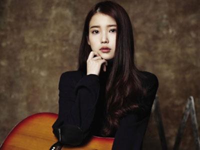 IU Buka-bukaan Mengenai Skandalnya Dengan Eunhyuk Suju Untuk Pertama Kali