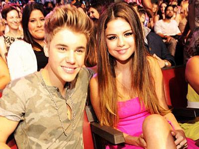 Apa Kata Keluarga Selena Gomez Soal Justin Bieber?