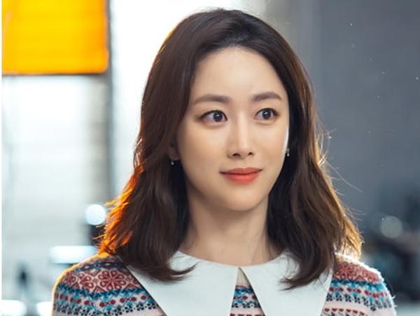 KBS Rilis Foto Teaser Jeon Hye Bin Untuk Drama Pembunuhan