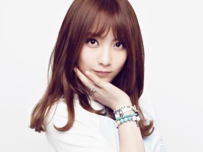 Pasca Keluar dari KARA, Jiyoung Sapa Fans dari Eropa