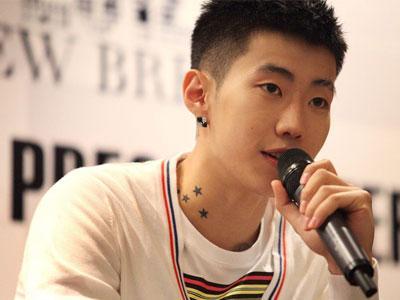 Jay Park Dikonfirmasi Sebagai Member Tetap SNL Korea!