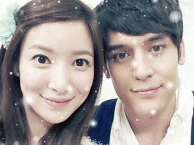 We Got Married: Julien Kang & Yoon Se Ah Ucapkan Selamat Tinggal