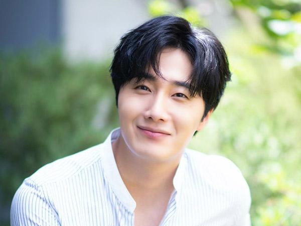 Jung Il Woo Pertimbangkan Tawaran Drama Baru Bertema Sageuk