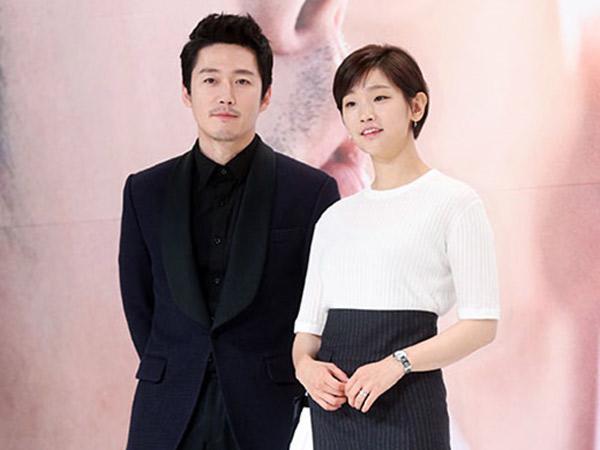 KBS Angkat Bicara Terkait Masalah Pembayaran Staf dan Pemain Drama 'Beautiful Mind'
