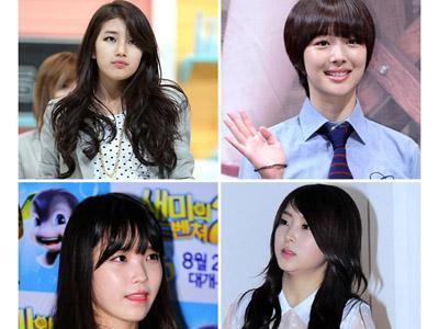 Beberapa Idola K-Pop yang Akan Tunda Kuliah di 2013