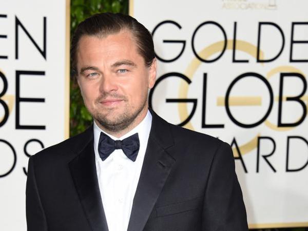 Ini Yang Dilakukan 'Titanic' Terhadap Hidup Seorang Leonardo DiCaprio