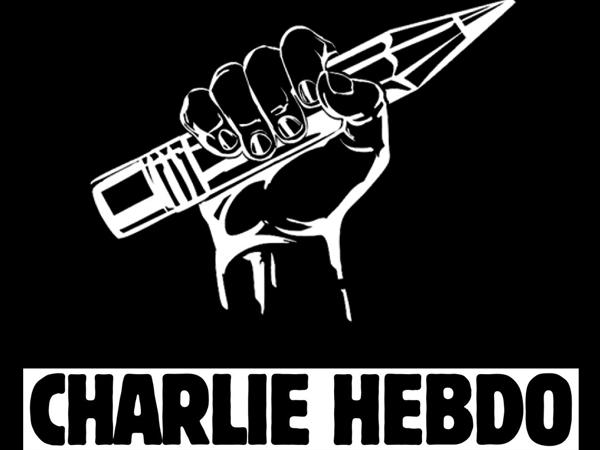 Berbalik, Kini Majalah Kontroversi Charlie Hebdo 'Diteror' Karyawannya