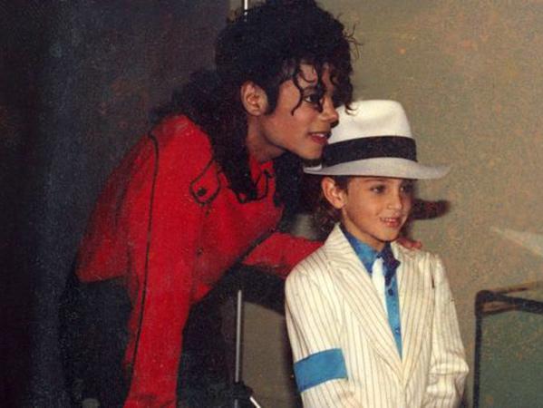Geram Soal Pelecehan Seksual, Fans Michael Jackson Tuntut Film 'Leaving Neverland' Lewat Jalur Hukum